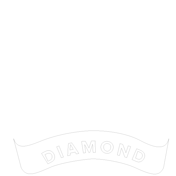 Chairman's Circle Diamond