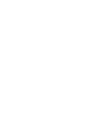 Chairman's Circle Platinum